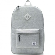 Ruksak HERSCHEL  HERITAGE LIGHT GRAY