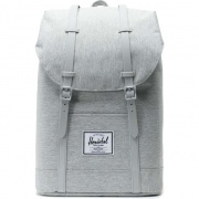 Ruksak HERSCHEL  RETREAT LIGHT GREY