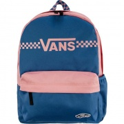 VANS  GOOD SPORT REALM BACKPACK UW7 22L