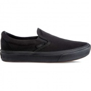 Tenisky VANS  COMFYCUSH SLIP-ON VND CLASSIC BLACK
