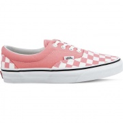 Tenisky VANS  ERA VOX CHECKERBOARD STRAWBERRY