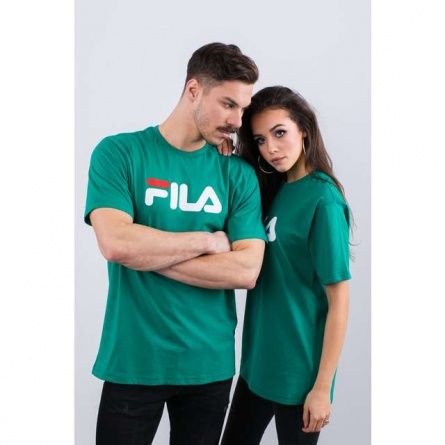 Tričko FILA  PURE SHORT SLEEVE SHIRT 177 SHADY GLADE