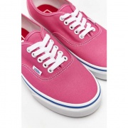 Tenisky VANS  AUTHENTIC VJN CARMINE ROSE