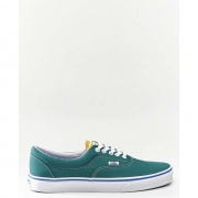 Tenisky VANS  ERA VP1 DECK CLUB QUETZAL GREEN
