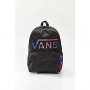 VANS  REALM FLYING V BACKPACK TIE TIE 22 L