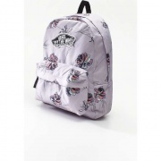 VANS VANS  REALM BACKPACK UUJ EVENING