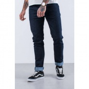 Rifle LEVI'S  512 SLIM TRAPER 0280 ROCK COD