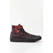 Tenisky CONVERSE  CHUCK TAYLOR ALL STAR 242 SEDONA RED