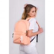 Ruksak FILA  BACKPACK S'COOL A030 SALMON