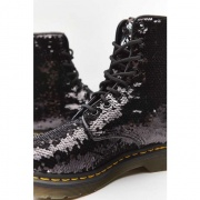 Topánky DR. MARTENS  1460 PASCAL REVERSIBLE SEQUIN