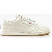 Tenisky ADIDAS  CONTINENTAL 80 975 OFF WHITE