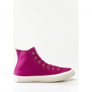 Tenisky CONVERSE  CHUCK TAYLOR ALL STAR SCALLOP 424