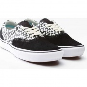 Tenisky VANS  COMFYCUSH ERA V9Y TEAR CHECKERBOARD