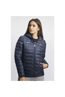 Dámska bunda ELLESSE LOMPARD PADDED JACKET