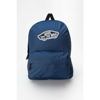 Ruksak VANS  REALM BACKPACK TTA GIBRALTAR SEA
