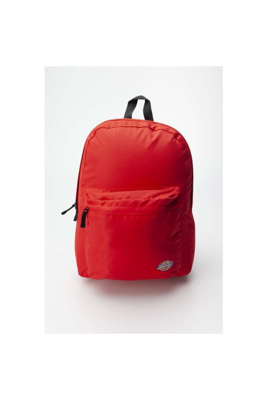 Ruksak DICKIES  ARKVILLE 08 357 FIERY RED