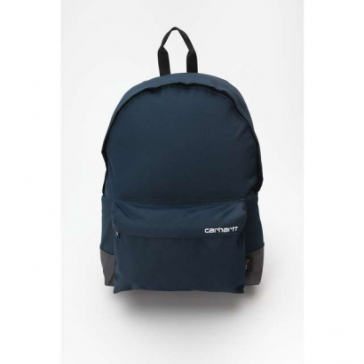 Ruksak CARHARTT WIP  PAYTON BACKPACK DUCK BLUE