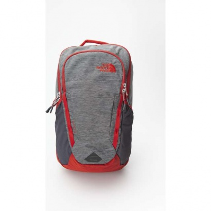 Ruksak THE NORTH FACE  VAULT TRA GREY